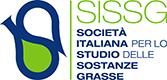 Società Italiana per lo Studio delle Sostanze Grasse 'SISSG'