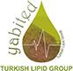 Turkish Lipid Group