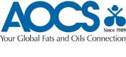 AOCS – European Section