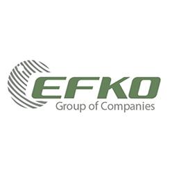 EFKO Group