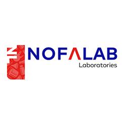 NofaLab BV